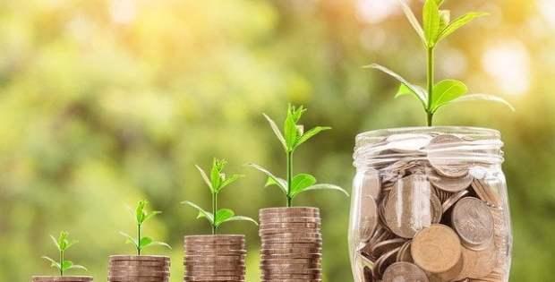 BlackRock dichiara di volersi impegnare per una finanza sostenibile