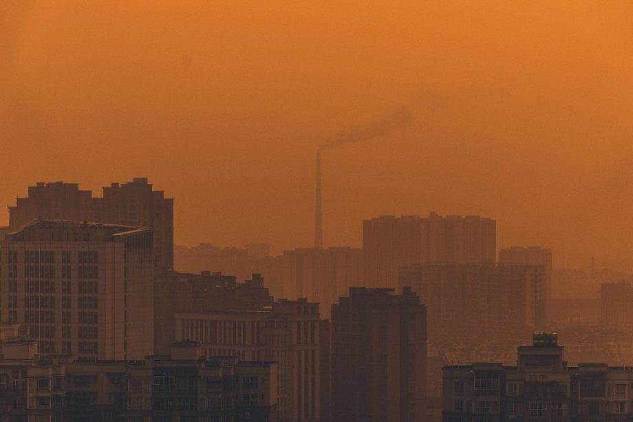 Polveri sottili: cosa sono e quali effetti hanno