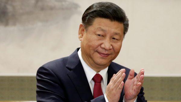 La Cina annuncia di voler raggiungere la neutralità climatica entro il 2060