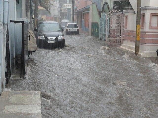 Alluvioni_estive_strada
