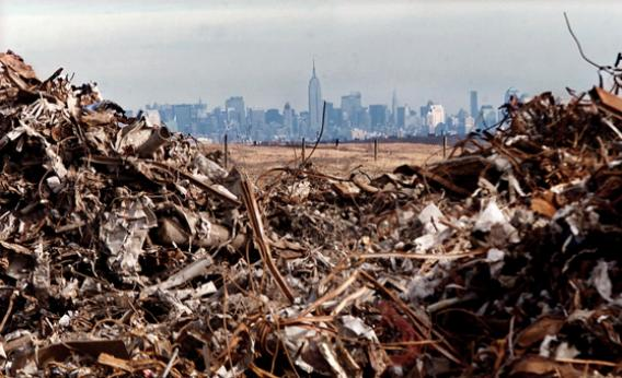 discarica_Fresk_Kills_Landfill_skyline_NewYork