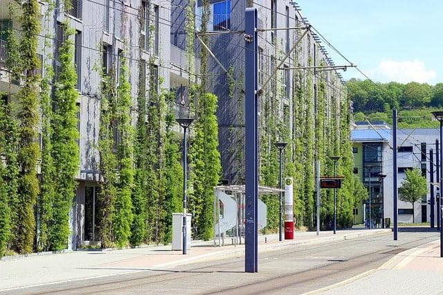 Green_City_Architettura_esempio