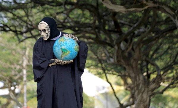 Ecocidio: che cos'è e perché si vuole introdurre