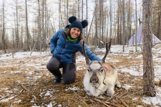 herding_reindeer_12