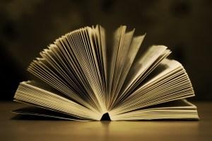 Le Coran pour tous - apprendre