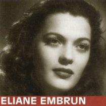 Eliane-Embrun
