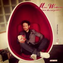 mathias-malzieu-eggman