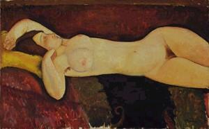 Modigliani_grand-nu-couche-1919