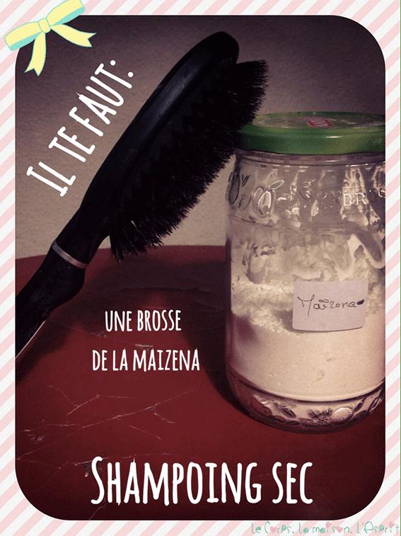 les-ingredients-pour-le-shampoing-sec-a-la-maizena