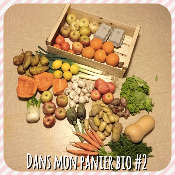 DANS-MON-PANIER-BIO-#2
