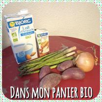 DANS-MON-PANIER-BIO-ASPERGES_SOUPE2
