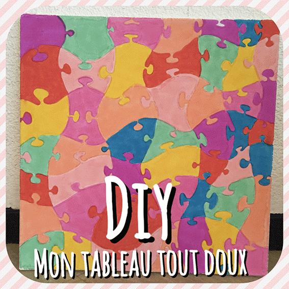 DIY-LE-TABLEAU-TOUT-DOUX-2