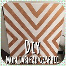 DIY-MON-TABLEAU-GRAPHIC3