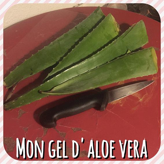 MON-GEL-D-ALOE-VERA-MAISON-5