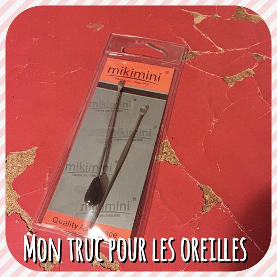 MON-TRUC-DES-OREILLES-2