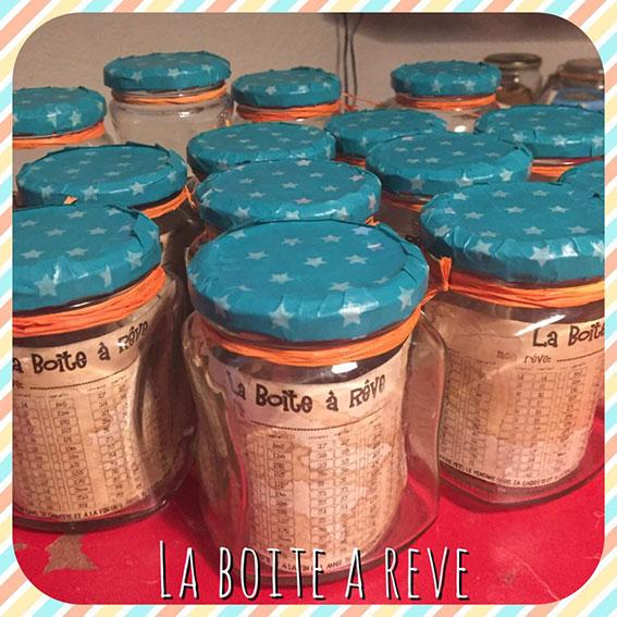 DIY-LA-BOITE-A-REVE
