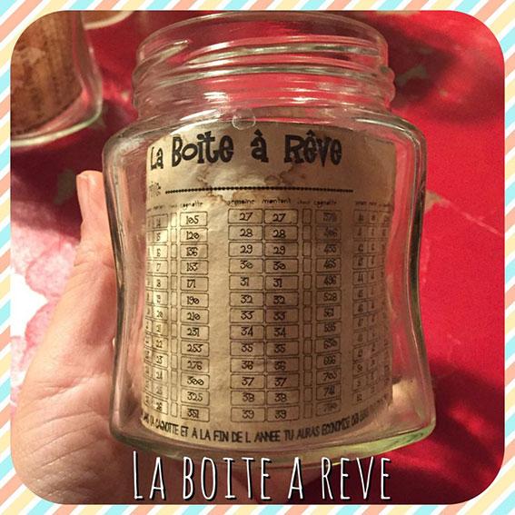 DIY-LA-BOITE-A-REVE3