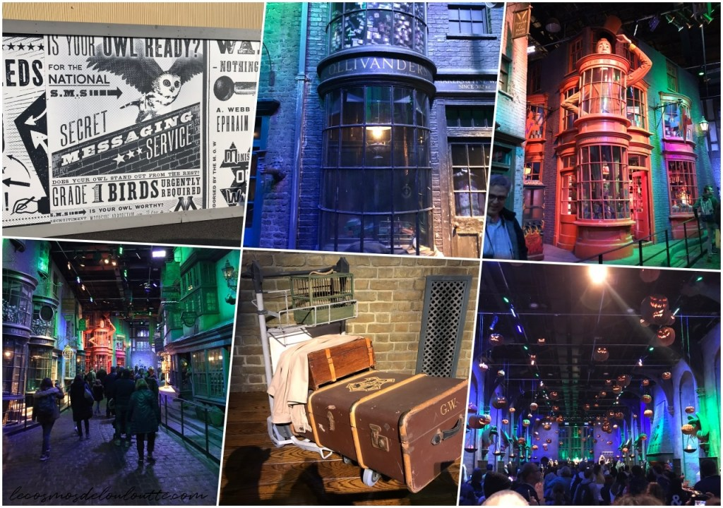 harry_potter_studios_visite