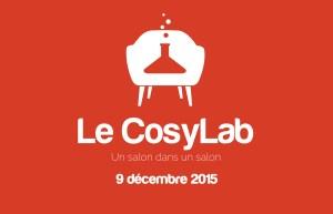 le-cosylab-un-salon-dans-un-salon-soiree-innovation-nouveaute-exclusivite-saint-ouen