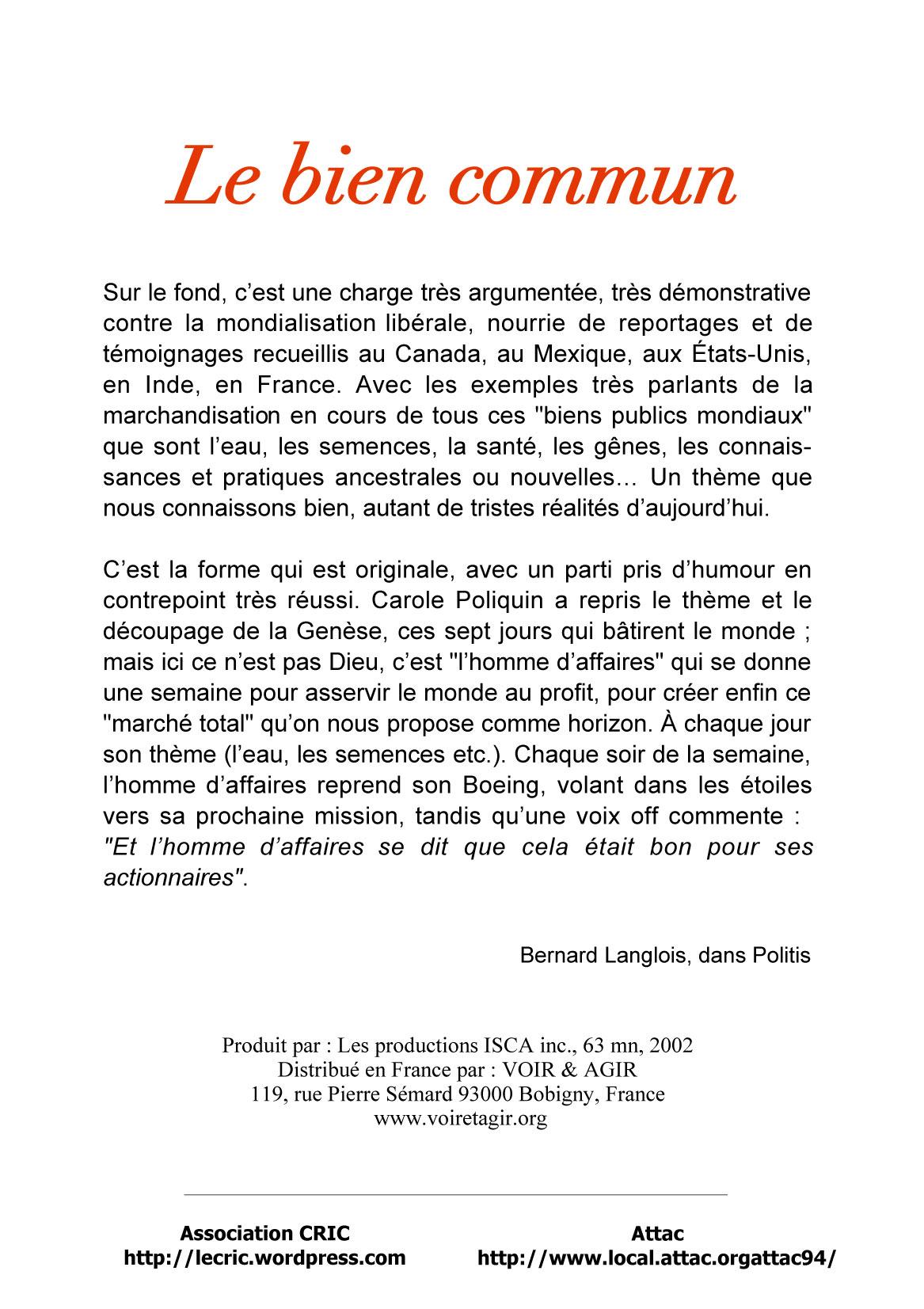 flyer-bien-commun-a5-verso.jpg