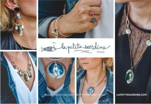 modeles-bijoux-la-petite-sardine