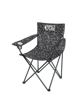 camping-chair
