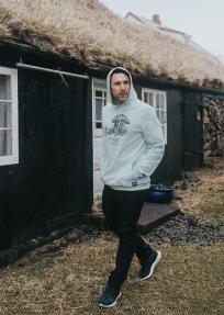 winton-hoodie