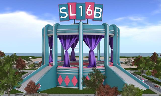 SL16B Music Fair and Meet the Lindens News