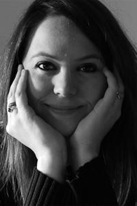 Nadja-Dumouchel
