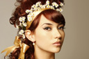 Brides: Pure by GABOGRAFICO.deviantart.com