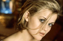 Reese Witherspoon, blonda de la drept