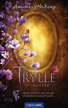 trylle3