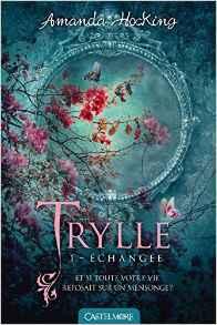 trylle1