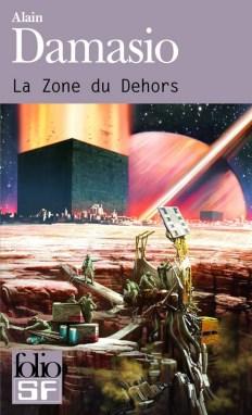la_zone_du_dehors