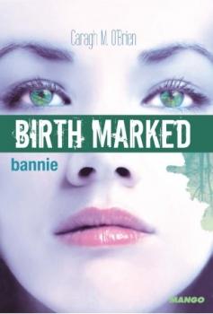 birthmarked2