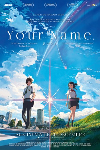 affiche_your-name_65010