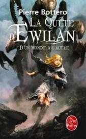 ewilan1