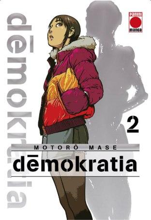 Demokratia_02_06