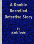 a-double-barrelled-detective-story