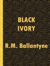 black-ivory