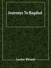 journeys-to-bagdad