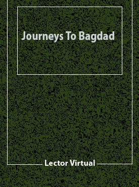 journeys-to-bagdad
