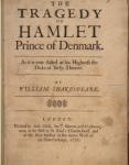 Hamlet_Shakespeare