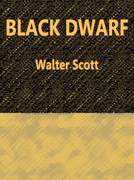 black_dwarf