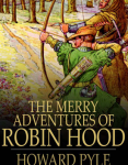 merry-adventures-of-robin-hood