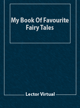 my-book-of-favourite-tales