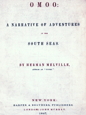 omoo-adventures-in-the-south-seas