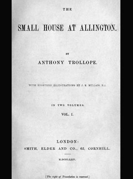 small-house-at-allington