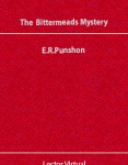 the-bittermeads-mistery