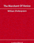 the-merchant-of-venice